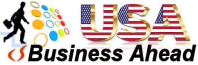 Business Ahead Club Logo